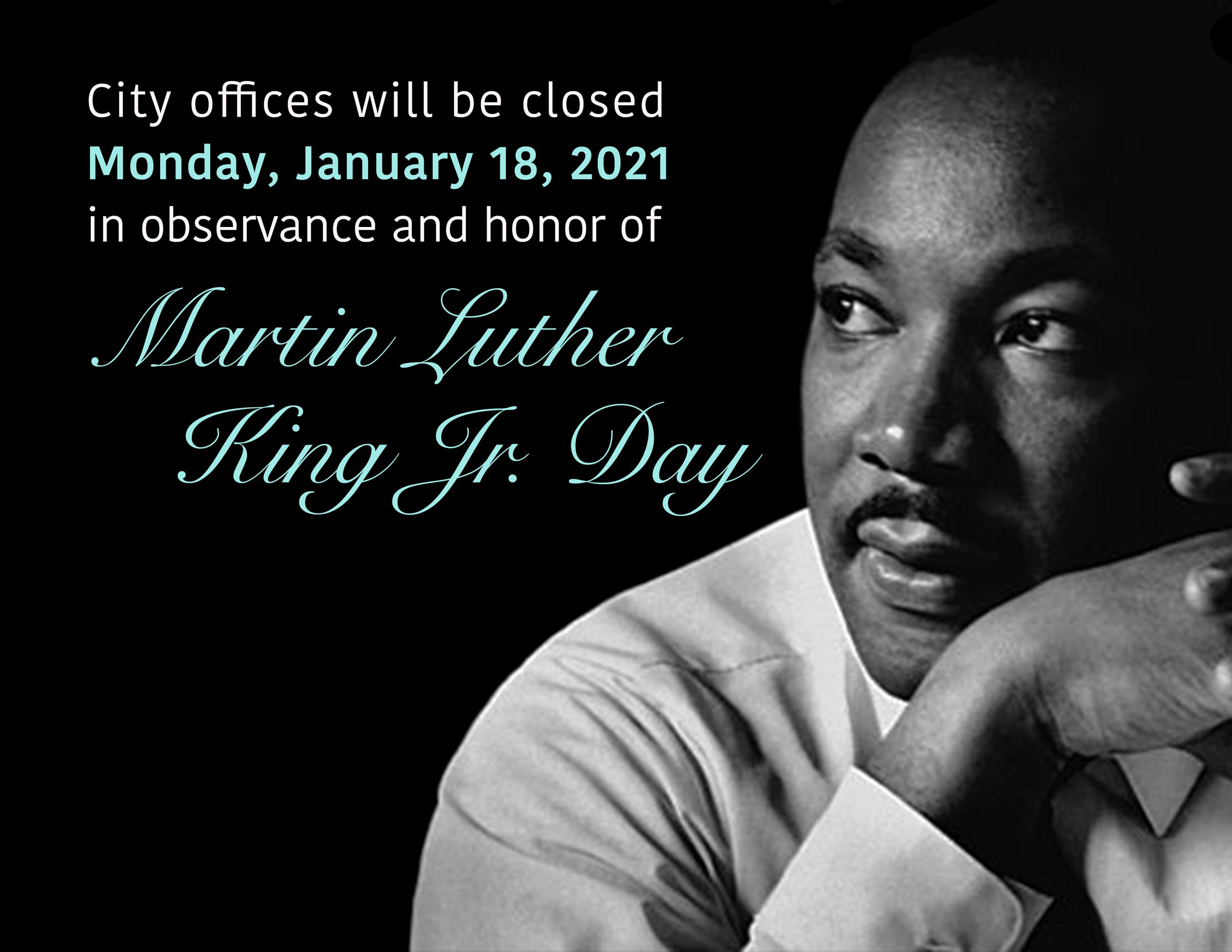MLK_closure_2021