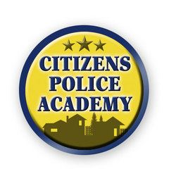 Citizens Police Academy